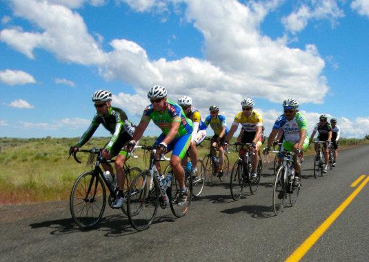 tour-06-24-2012-007