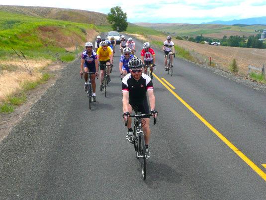 tour-06-25-2012-012